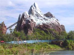 Mount Everest Adventure