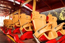 Rip Ride and Rockit